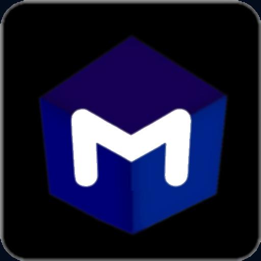 Baixar MEGA CUBO Tv Online Grátis para Android