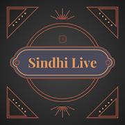Sindhi Live -