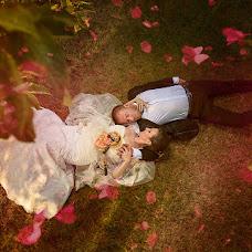 Wedding photographer Dejan Nikolic (dejan_nikolic). Photo of 25.06.2014