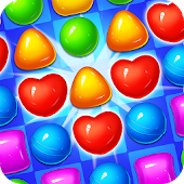 Tải Candy Popping APK