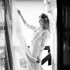 Wedding photographer Andrew Black (AndrewBlack). Photo of 04.11.2016