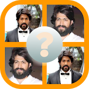 Kannada Actors Quiz
