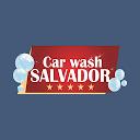 Car Wash Salvador icon