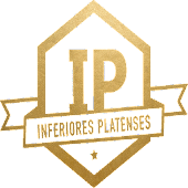 Inferiores Platenses
