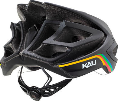 Kali Protectives Phenom Helmet alternate image 0