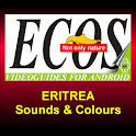 Sounds and Colours - Eritrea 1 icon