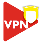 Just Open VPN