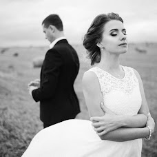 Wedding photographer Ekaterina Samokhvalova (SamohvalovaK). Photo of 05.04.2017