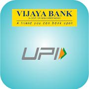 BHIM VIJAYA UPI App