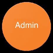 Rajasthan Admin App - India