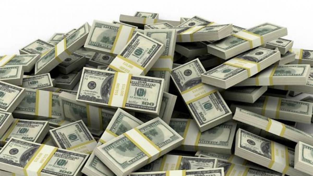 Resultado de imagem para dinheiro dólares