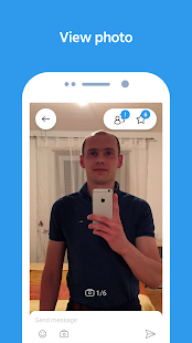 How to install ArabianDate: Chat & Match App 1 1 2 mod apk
