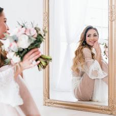 Wedding photographer Maksim Klimenko (MaximKlimenko). Photo of 24.03.2017