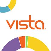 Vista Mobile