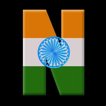 Indijski chat upoznavanje