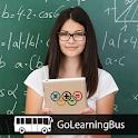 Grade 11 Math icon