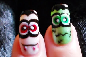 nail-art-soffiodidea-halloween