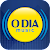 O Dia Music file APK Free for PC, smart TV Download