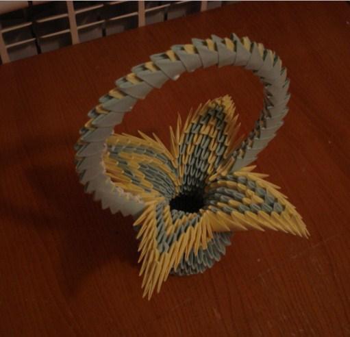 免費下載遊戲APP|折纸3D app開箱文|APP開箱王