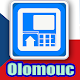 Download Olomouc ATM Finder For PC Windows and Mac