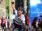 Tour de Suisse: coup de force et coup double pour Peter Sagan