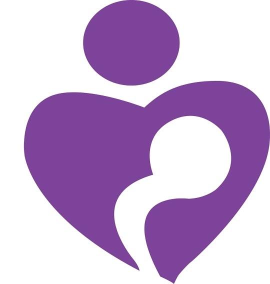 Maryland WIC - CCI Health & Wellness Services