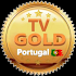 TV Gold Portugal Box
