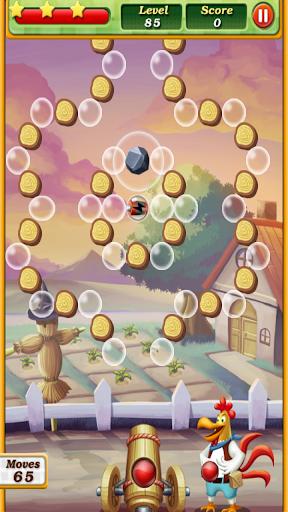 Bubble Farm screenshot 5