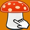Mushroom Shoot icon