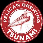 Pelican Tsunami