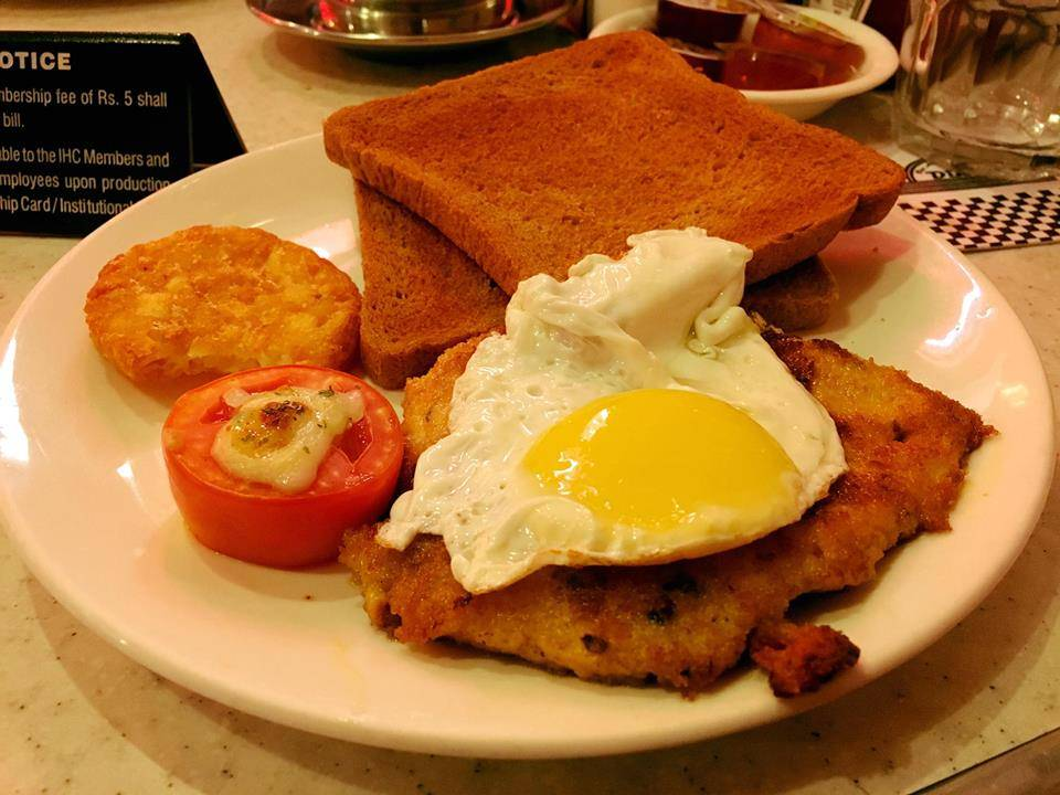 the-all-american-diner-breakfast-places-delhi_image