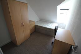 Cathays- Rooms- £385 inc bills