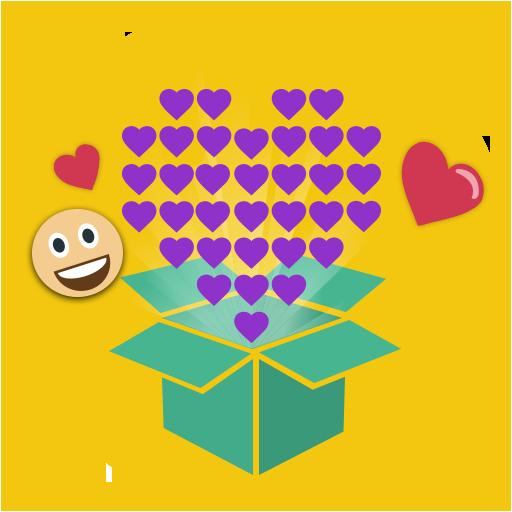 ai.Emoji Art FunBox