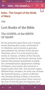 Lost Books of the Bible, Apocrypha, Enoch, Jasher 2