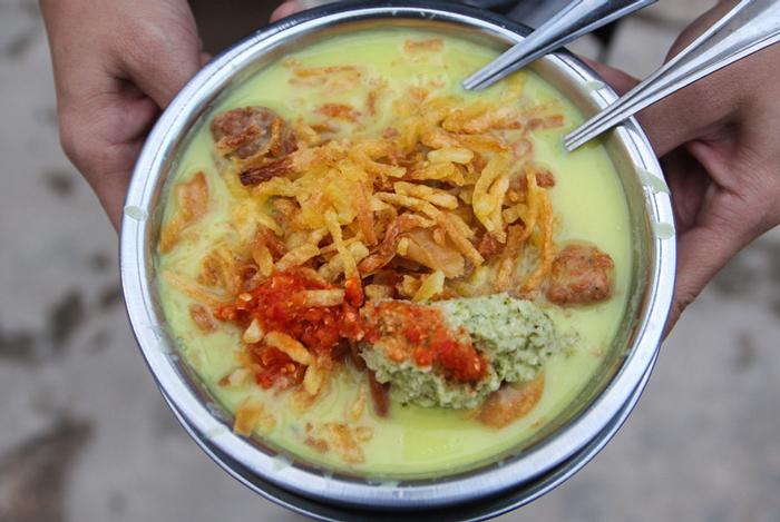 Zanzibari Mix.jpg