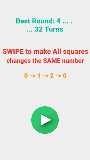 0to9 Swipe Brick Spinki Legend Apk Download Free for PC, smart TV