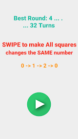 0to9 Swipe Brick Spinki Legend Apk Download Free for PC, smart TV