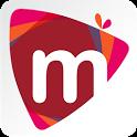 Marathi TV icon