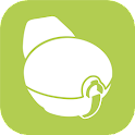 SEB - Logo
