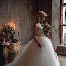Wedding photographer Evgeniy Maliev (Maliev). Photo of 01.07.2015