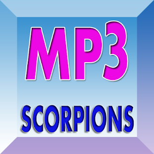 Scorpions Greatest Hits mp3 - náhled