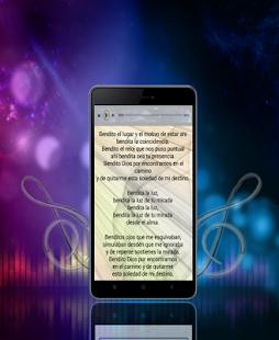 Mana Canciones populares - náhled