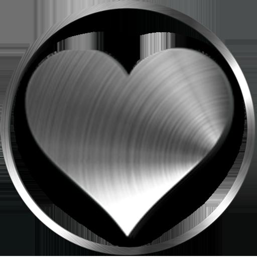 5.0 ★★★★★ avatar image
