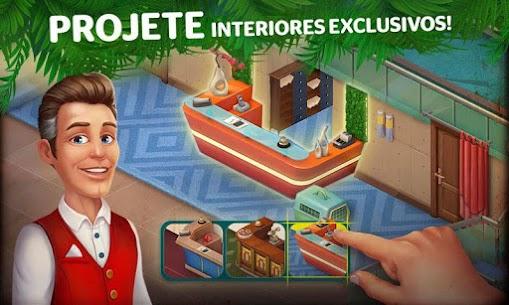 Hidden Hotel Apk Mod Dinheiro Infinito 7