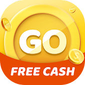 GoGo Cash – free to make money