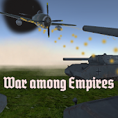 War among Empires