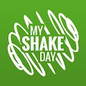 My Shake Day icon