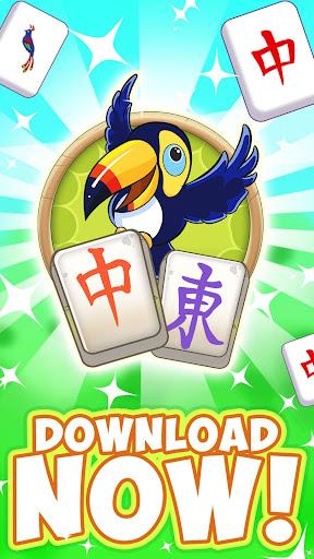 Mahjong Quest  screenshots 1