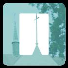 Memorial Drive UMC icon