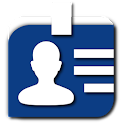 Virtual ID Demo icon